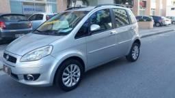 Fiat idea attractive 1.4 fire flex completa ano 2012!!!