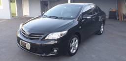 Corolla XEi Automático 2013 Financio Confira