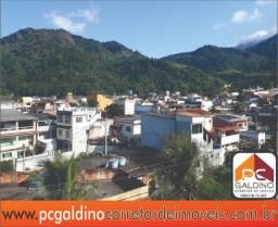 Título do anúncio: Vendo Apartamento sem Acabamento em Itacuruçá