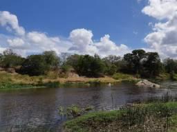 Vendo uma Ilha de 6 tarefas, nas margens do Rio Itapicuru