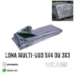 Lona multi-uso