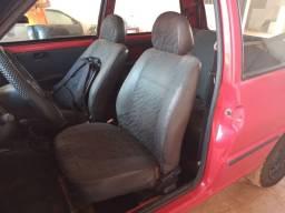 Vendo ou troco Fiat Uno