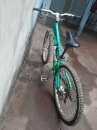 Vendo uma Bike vikingx