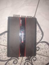 Módulo 1200.4D para retirada de peças