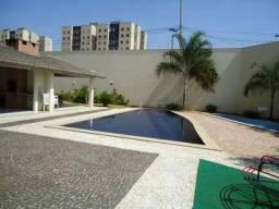 Apartamento para venda com 58 m2 com 2 quartos em Jardim da Luz - Goiânia - GO