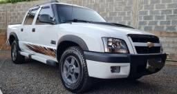 Título do anúncio: S10 Diesel 2011 Rodeio 4X2