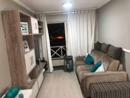Título do anúncio: Apartamento para venda tem 63 metros quadrados com 3 quartos em Vila Ema - São Paulo - SP