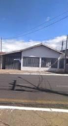 Vende- se Casa no Cristo rei VG