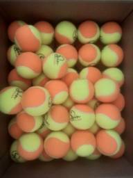 Título do anúncio: Bolinhas Beach tennis novas