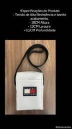 Bolsa unisex - Shoulder Bag