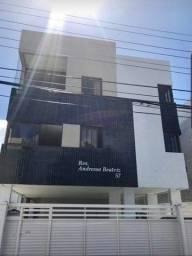 Alugo Apartamento (Bancários)