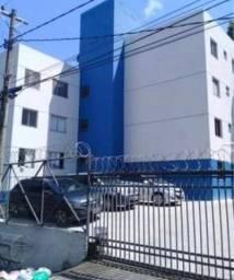 Título do anúncio: Apartamento 2 quartos à venda, 50m² São Francisco - Belo Horizonte