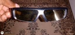 Título do anúncio: Vendo óculos 3D Samsung