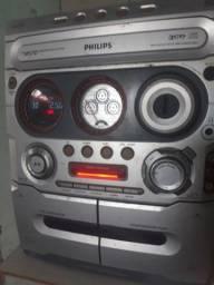 Philips M570