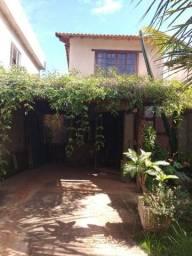 Duplex, 3 quartos, São Bento da Lagoa, Itaipuaçu