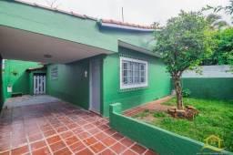 Título do anúncio: Casa à venda com 2 dormitórios em Flórida, Peruíbe cod:5335