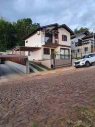 Casa a venda em Panambi/RS, Zona Norte