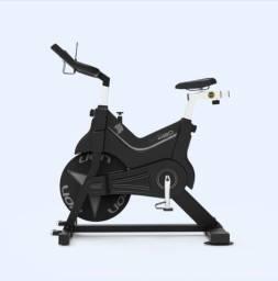 Título do anúncio: Bicicleta F480 Pro Bike para Spinning ou fisioterapia