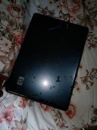 Tela notebook Hp 100
