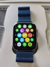 Smartwatch Iwo 13 w56 série 6 original