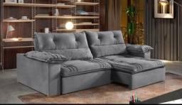 Sofa ruby mola pocket  2,90 metros