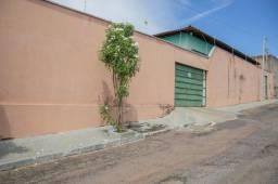 <br>Vendo Casa em Porto Nacional-TO