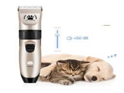 Título do anúncio: Aparelho Cortador De Pele De Cachorro Gato Eletrico 110-240v