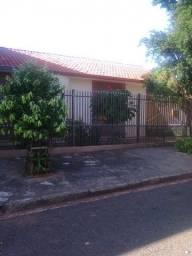 Título do anúncio: VENDA | Casa, com 2 quartos em Parque Das Grevíleas I Parte, Maringá
