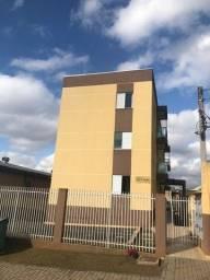 Título do anúncio: Apartamento c/ 3 Quartos E Sacada Á Uma Quadra Da Estrada Da Ribeira