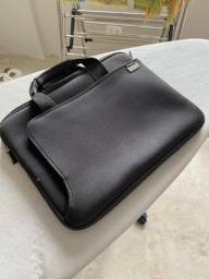 Bolsa mala para notebook