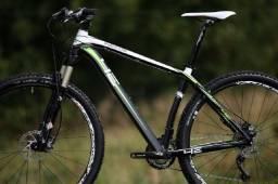 Mountain Bike 4ever Inexxis 29
