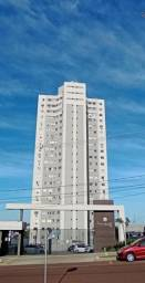Título do anúncio: Apartamento para Venda em Maringá, Jardim das Estações, 2 dormitórios, 1 banheiro, 1 vaga