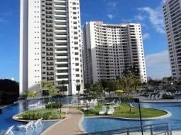 Apartamento para venda com 170 metros quadrados com 4 quartos em Imbiribeira - Recife - PE