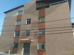 Título do anúncio: Apartamento para alugar com 2 dormitórios em Eldorado, Contagem cod:92956