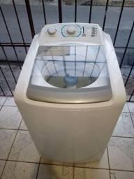 Máquina de lavar Electrolux 10kg preço justo e com garantia ZAP 988-540-491