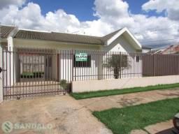 LOCAÇÃO | Casa, com 3 quartos em JARDIM COLINA VERDE, MARINGA