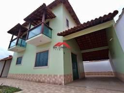 Título do anúncio: ASP 2020 Casa em Unamar ?  2 Quartos Santa margarida