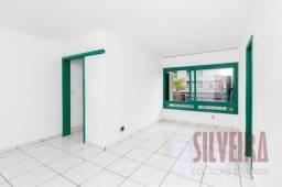 Kitchenette/conjugado para alugar com 1 dormitórios em Floresta, Porto alegre cod:7889