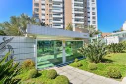 Título do anúncio: Apartamento à venda, Mossunguê, 2 por andar, 380,54m², sendo 227,45m² de ;área privativa,