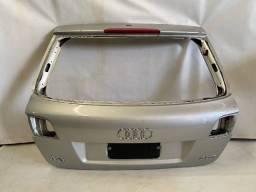 Título do anúncio: Tampa traseira Audi A3 Sportback 2007/2012