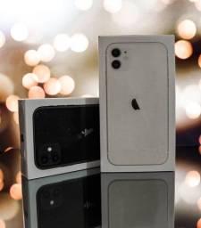 iPhone 11 64gb avista R$4.199,00