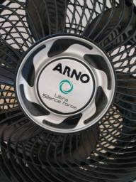 Ventilador Arno silence force 50cm 220v