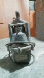 Bomba d'agua