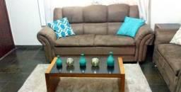 Título do anúncio: Apartamento à venda com 3 dormitórios em Ermelinda, Belo horizonte cod:VIT4392