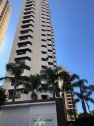 Título do anúncio: Apartamento à venda, Jardim São Paulo c / 170m², 3 suítes, 2 vagas e depósito.
