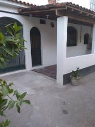 Título do anúncio: Casa tipo apartamento c/ 2 Quartos, Taquara, Jacarepagua