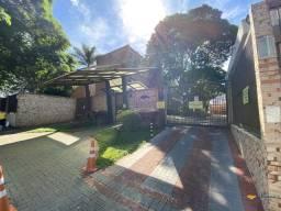 Apartamento para alugar com 3 dormitórios em Jd cerro azul, Maringá cod:1110007181