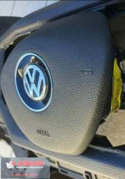 Kit Airbag Amarok V6