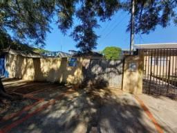 LOCAÇÃO | Casa, com 3 quartos em ZONA 04, MARINGÁ