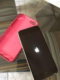 iPhone 6 64G em ótimo estado